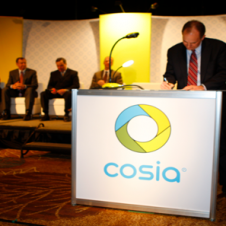 3.7.12 - Bruce-March-IOL-signs-COSIA-charter - FEATURED