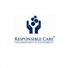 Responsible Care Thumbnail