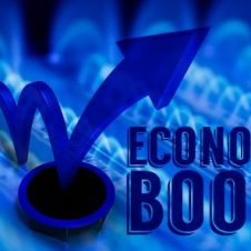 Economic_Boost_Feature_03-2014