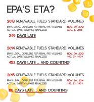 EPA_ETA_02-2015