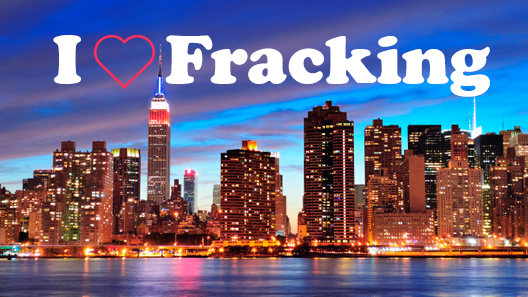 NY_Love_Fracking_09-2015