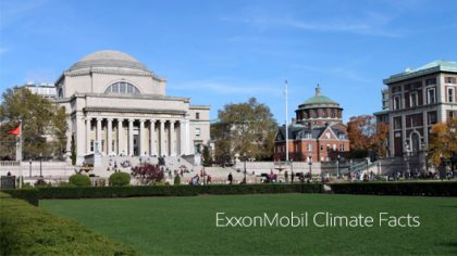 Columbia_ClimateFacts_Feature_ 11-2015