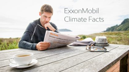 Newspaper_ExxonMobil-Climate-Facts_Feature_11-2015