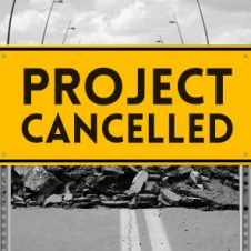 Project_Cancelled_Feature_07-2015